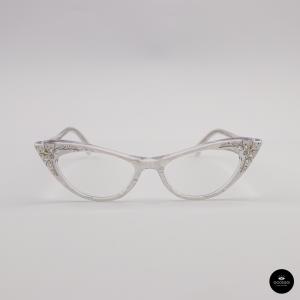 Ecole de lunetiers, MARTINE