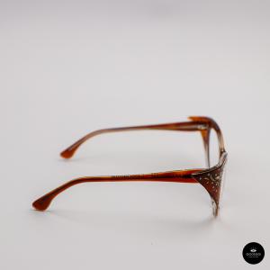 Ecole de lunetiers, LORRAINE