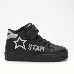 Sneakers bambina LELLI KELLY New Astrid