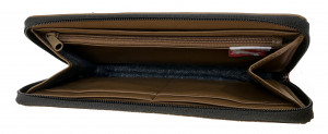 Scuderia Ferrari LS Wallet F Toffee