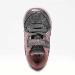 Sneakers bambina LELLI KELLY Crystal Baby