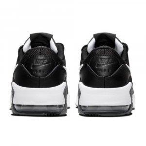 Nike Air Max Excee da Ragazzo