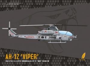 AH-1Z 'Viper'