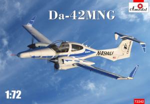 Da-42MNG