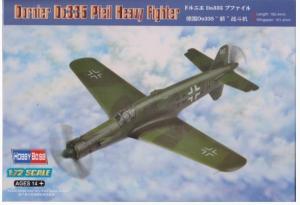 Dornier Do335