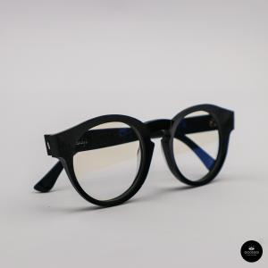 Dandy's eyewear, ROUGH 61/100