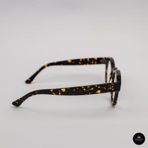 Dandy's eyewear Giorgio, Rough version