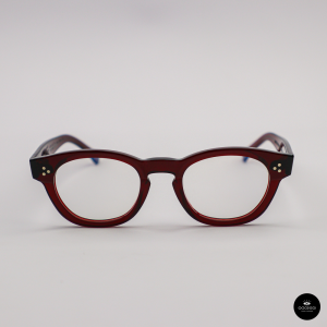 Dandy's eyewear Giorgio