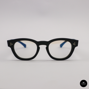 Dandy's eyewear Giorgio, Rough version