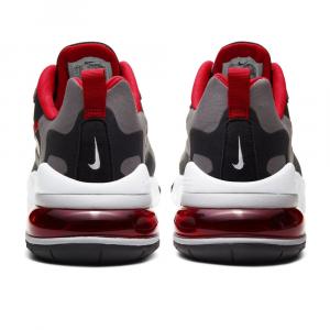 Nike Air Max 270 React da Uomo