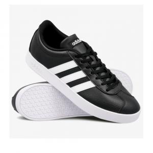 Adidas VL Court 2.0 da Uomo