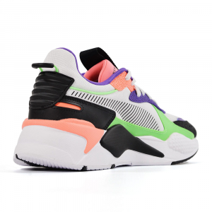 Puma RS-X Hard Drive Sneakers Unisex