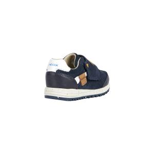 B Alben Boy sneaker