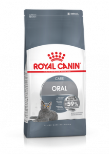Royal Canin - Feline Care Nutrition - Oral - 1,5 kg