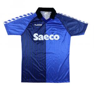 1988-89 Pisa Maglia Home XL (Top)
