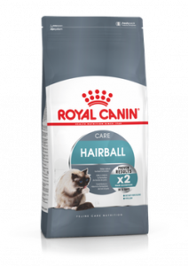 Royal Canin - Feline Care Nutrition - Hairball - 2 kg