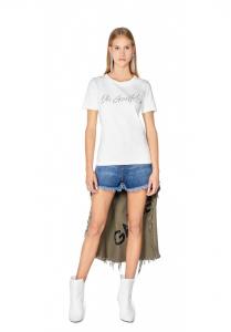 T-shirt Gaelle Paris