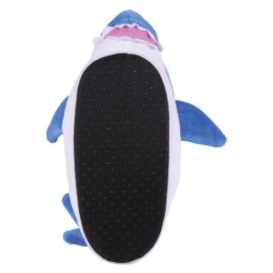 Pantofole Baby Shark numeri dal 23 al 30
