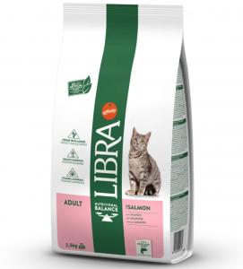 Libra Cat - Adult - 1,5 kg