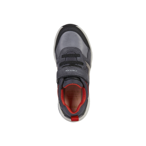 J Tortona Boy sneaker