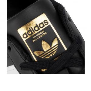 Adidas Supestar da Uomo