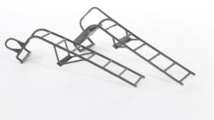 F-4 Ladder set