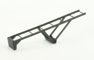 FAW.2 Ladder