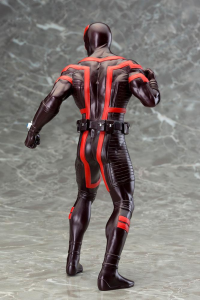 *PREORDER* Marvel Comics ARTFX+ Statue: CICLOPE (Marvel Now) by Kotobukiya
