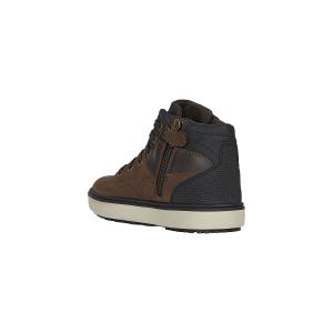 J Mattias Abx Boy sneaker