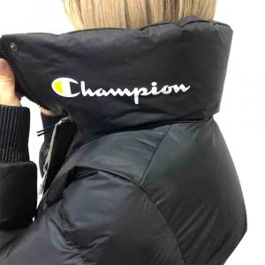 Champion piumino da Donna