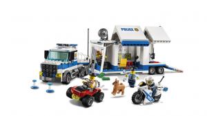 LEGO - City