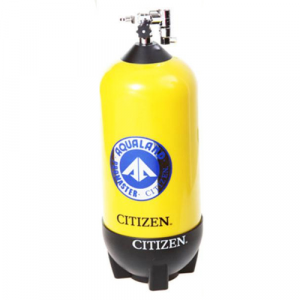 Citizen Promaster Satellite Wave CC5006-06L
