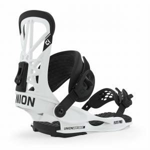 Attacchi Snowboard Union Flite Pro 20 ( More Colors )