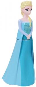 Bagnoschiuma Frozen 3D 400ml