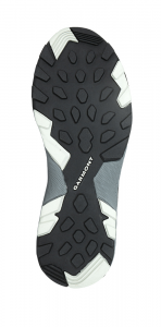 GROOVE G-DRY - Sole - small