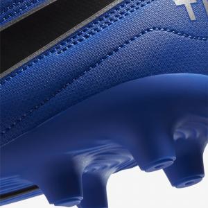 Nike Legend 8 Club da Uomo