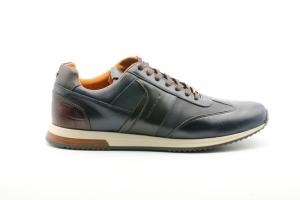 Ambitious-Sneakers Uomo Navy 10967-5909AM1.