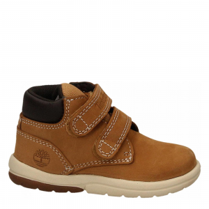 Toddle Tracks H&L Boot