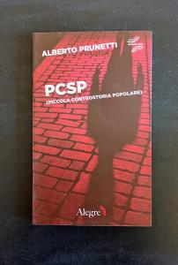 PCSP - Piccola controstoria popolare