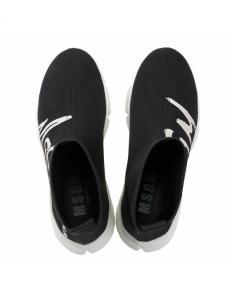 Sneaker alte MSGM 2741MDS320.959 99  -18