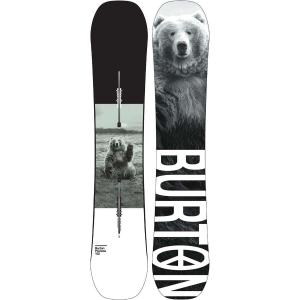 Tavola Snowboard Burton Process 21 ( More Size )