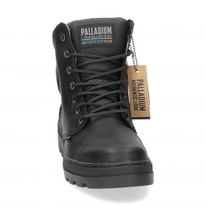 Palladium Pallabosse black-3