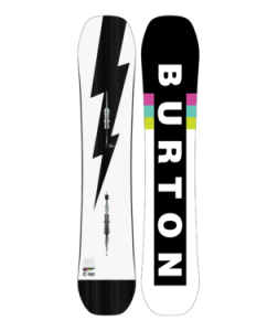 Tavola Snowboard Burton Custom 21 ( More Size )