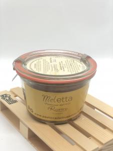 TORTA MELETTA