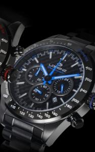 Orologio Lorenz, 030210BB GRANPREMIO