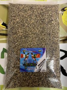GERMIX ARLEQUIM 4kg