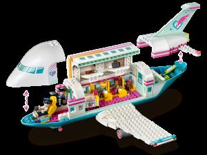 LEGO - Friends