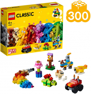 LEGO - Classic