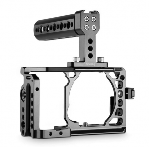 Kit Cage per Sony A6500/A6300 1968