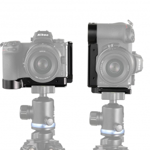 Staffa ad L per Nikon Z6 e Nikon Z7 APL2258